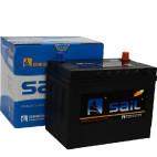 风帆/sail 蓄电池电瓶以旧换新6-QW-60/L2-400【途虎加赠延保至24个月】