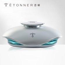 途雅(ETONNER)汽车香水 车载座式香水 汽车摆件 海洋香型 凯旋巡礼