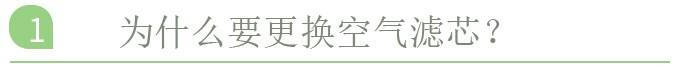 贵宾会官方网站 1