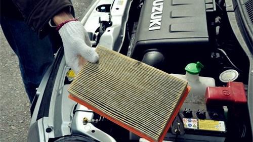 汽车易损件排行及更换周期,必掌握
