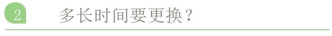 贵宾会官方网站 4