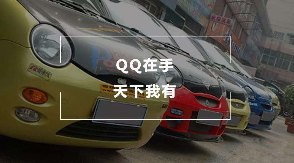 必威体育app官网 1