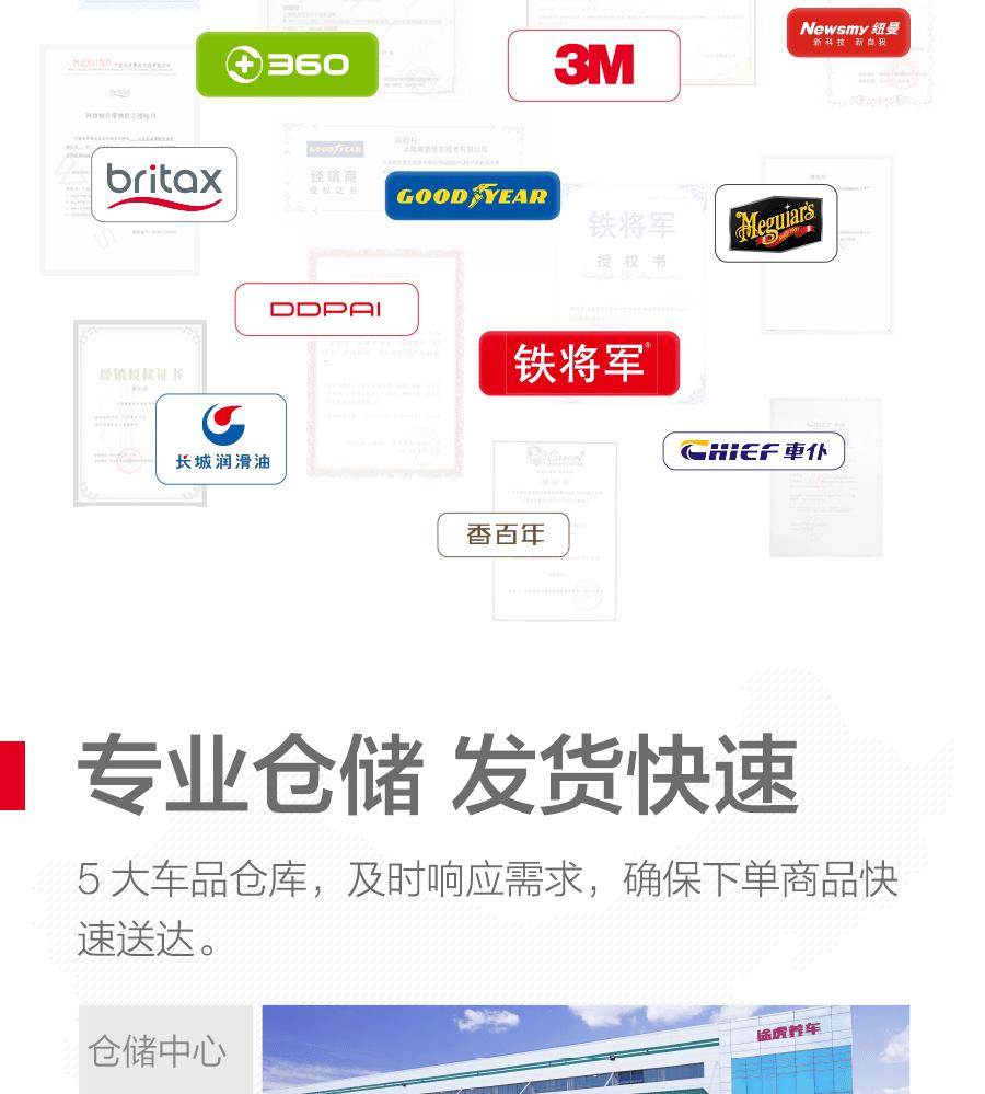途虎养车-虎式服务(车品)(1)_003.png